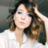 ✓ Sapphire Rizzoli