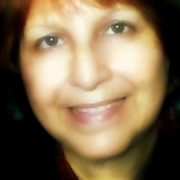 María Graciela Muñoz Vidal