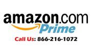 Amazon Prime Customer Service Amazon Phone Number