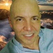 Peter R. Vergara