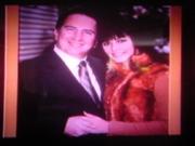 CSI: Crime Scene Investigation, Nesting Dolls