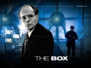 The Box website