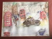 London Innit