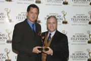 2009 New England Emmy Awards