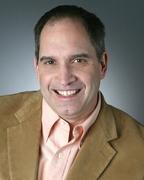 Dave Damon Casual