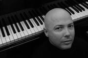 """JOHN BEASLEY Quartet """"Special To: The 'new' World STAGE ~ *updatez*"""