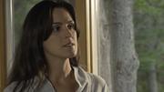 Julie Ann in Tangled 8