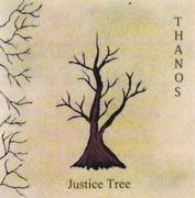 JusticeTree
