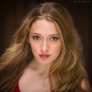 Kayla Caufield-3- square