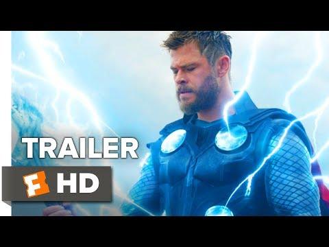 https://www.movieburg.com/avengers-endgame/ @Watch Avengers Endgame 2019 Full Movie Online@