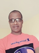Henry A. Nwoko