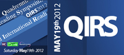 QIRS Banner Commercial