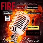 Fire Gospel Experience