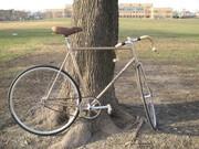 bike 050