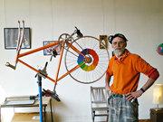 bike 022509