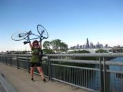 apartment.bikeriding072