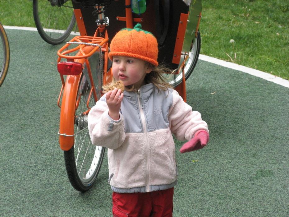 kidical mass may8 005