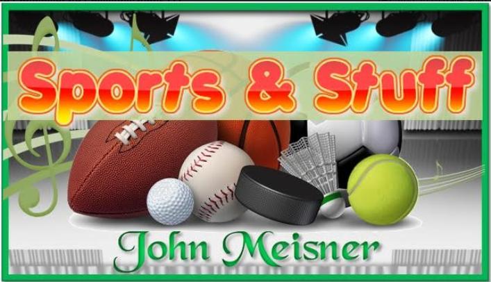 Sports N Stuff Show 80