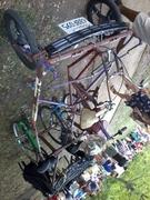 Tour de Fat 2012