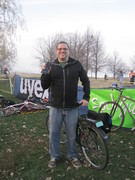CX State Championships at Montrose 2012