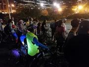Midnight Bike Ride 2017