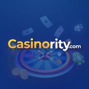 Casinority Career Workshop