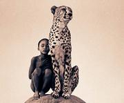 gregory-colbert-leopard