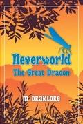 Neverworld cover