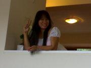 Yeah! i love sharing PEACE :D