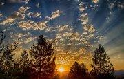 sunrise_montana