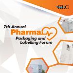 7th Annual Pharma Packaging and Labelling Forum