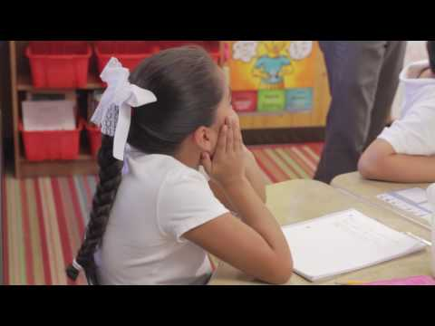Teacher Toolkit: Total Physical Response