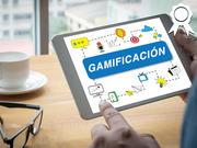 """Curso ONLINE """"Gamificación: cuando jugar es serio"""""""