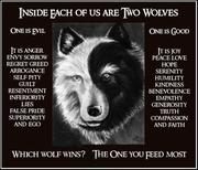 2wolves