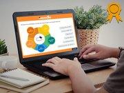 Curso Online Creación y Gestión de Evaluaciones para Moodle. Recursos Open Source
