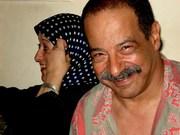 Shama Latifi  Mokdad