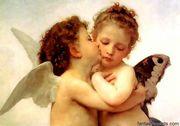 3_angel_tender_hug_kiss