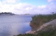 playa Parque del plata 3 del 9 del 2006 (11)