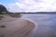 playa Parque del plata 3 del 9 del 2006 (15)