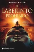 EL LABERINTO PROHIBIDO