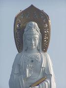 Buda Guanyin