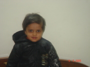 Shivansh