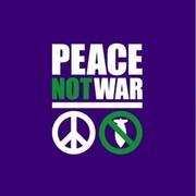 PeaceNotWar