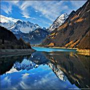 normal_lake