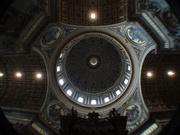 St Peter- Vatican