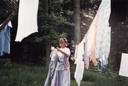 Kalima Falvey 1987