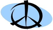 Peace Signs