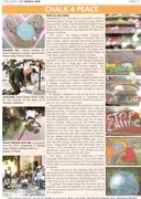 chalk4peace scan- Article from Cape Town