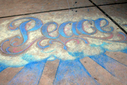 Living Peace of Ojai, California