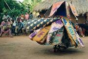 Benin_Egungun